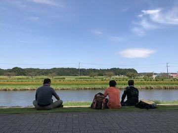 匝瑳市? | Webikeツーリング