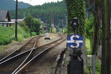 中部の旅 1111km 2日目 TOYOTA博物館&道の駅スタンプ | Webikeツーリング