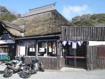 千葉県薬師温泉ツーリング | Webikeツーリング