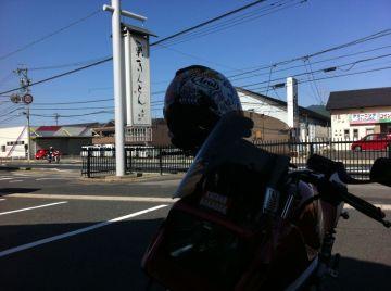 恵那市:栗きんとん恵那寿やの栗パフェ | Webikeツーリング