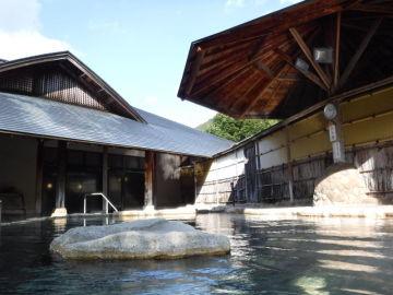 平日休みはお散歩ツーリングで熊野・本宮へ♪ | Webikeツーリング