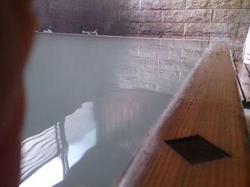 日光48、温泉67℃、赤城99、動画 | Webikeツーリング