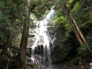 午後ツー、飛龍の滝 | Webikeツーリング