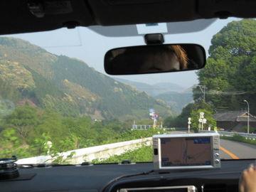 静岡の秘境寸又峡温泉へ/絶景すぎる吊り橋 | Webikeツーリング