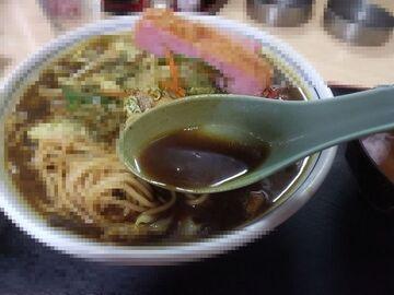 竹岡でもなく勝タンでもなくアリランでもない!!千葉の第4のご当地ラーメン (゚д゚) | Webikeツーリング