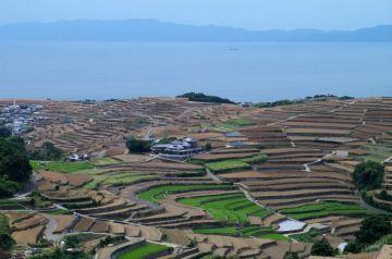 広域農道巡り(雲仙グリーンロード) | Webikeツーリング