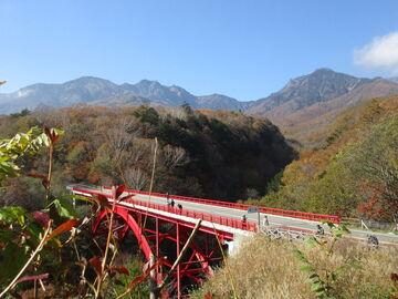 八ヶ岳高原ライン/プリンス・スカイラインミュージアムへ | Webikeツーリング