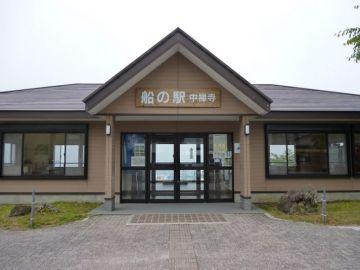 ふたたびの福島・栃木へ | Webikeツーリング