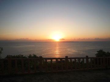 再びみんなみの島へ(*^^*)その3 ~またまた沖縄に行っちゃいました… | Webikeツーリング