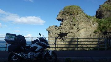 試される大地'17 「これが、北海道」編 | Webikeツーリング