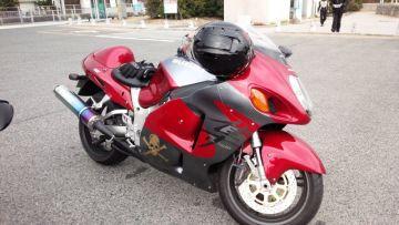 ブサビッチと行く、恭一郎君が初めて行ったバイク屋のツーリングイベントに誘われたもんだから、岡山のカキオコってのを喰いに行った、の巻き | Webikeツーリング