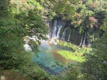 ダムカード14 富士山西側 | Webikeツーリング