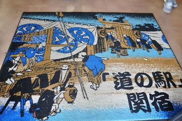 今日は11月5日そうです一年待った、この時期開催される恒例のお祭りに行って来ました 『 東海道関宿街道祭りへ 』 | Webikeツーリング