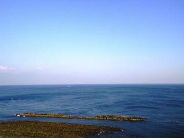 鹿児島の「KATARI」メンバーさんに連れられて&一人三社詣り…♪ | Webikeツーリング