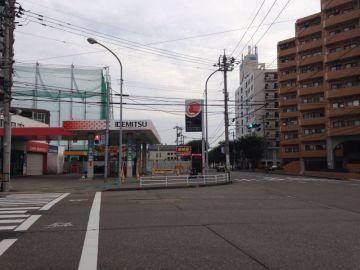 出光リテール販売(株)中部カンパニー 泉本町SS | Webikeツーリング