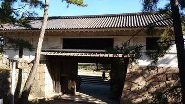 100名城巡り No.71 福山城 | Webikeツーリング