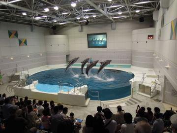 日本一周ツーリング(7) 九州 熊本~鹿児島編   Webikeツーリング