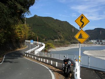 本田宗一郎ものづくり伝承館へ/遠州灘気ままなバイク旅5 | Webikeツーリング