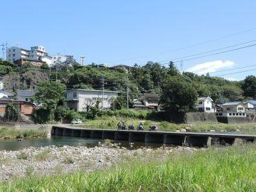 大分県日田市:日田焼きそば | Webikeツーリング