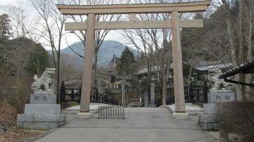 粟野の蕎麦と古峯神社 | Webikeツーリング
