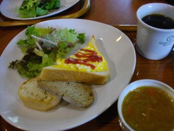 琵琶湖でレッツ・バーベキュー♪ | Webikeツーリング