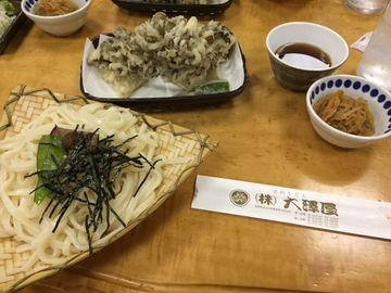 大食い観光ツアー(3) 未だ食べるの?編 | Webikeツーリング
