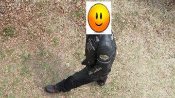 ゆるバイクで美の山公園へ   Webikeツーリング