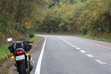 いで湯の北関東バイク一人旅、名湯伊香保温泉へ | Webikeツーリング