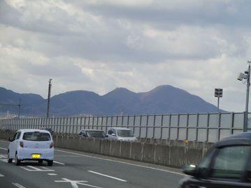 日本最古の国道!   Webikeツーリング