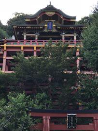三大稲荷神社? | Webikeツーリング