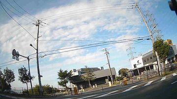 下見・RSタイチ本店・その後は、奈良方面かな | Webikeツーリング