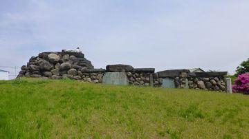 2014年5月8日 北関東遺跡巡り | Webikeツーリング