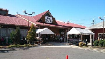 ★★★伊豆 村の駅 までツーリング★★★   Webikeツーリング