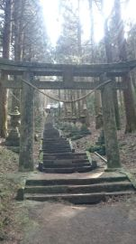九州 阿蘇周辺 | Webikeツーリング