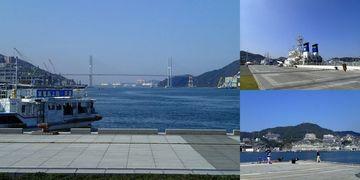 長崎へ | Webikeツーリング