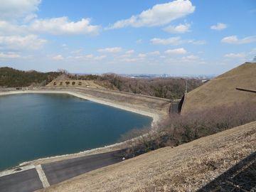 ダムカード6 本沢ダム | Webikeツーリング
