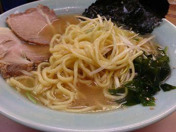 らー麺 | Webikeツーリング