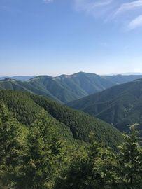 早朝の護摩山スカイタワーへ行ってきました(ついでにR169も走っちゃった) | Webikeツーリング