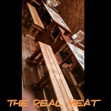 ジ リアル ミートの椅子が新しくなりました | Webikeツーリング