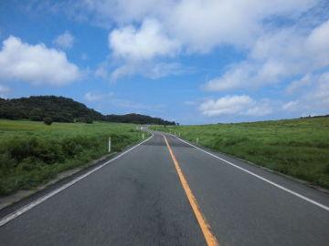 だーせん朝駆け♪&道路状況報告 | Webikeツーリング