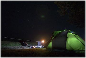 2015.07.14~15 潮岬キャンプツーリング | Webikeツーリング
