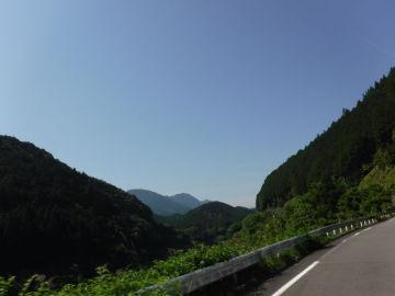 『関西盛り上げ隊』熊野・尾鷲ツーリング♪ | Webikeツーリング