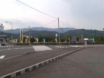 道の駅 たからだの里財田 | Webikeツーリング