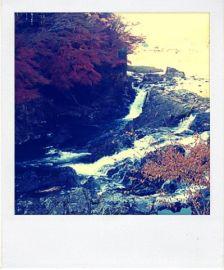 秋におすすめ栃木・喜連川ツーリング。   Webikeツーリング