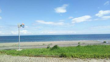 国東半島へ | Webikeツーリング