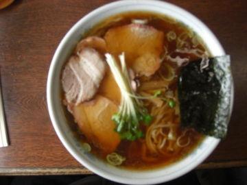 とらやの分店ですが本店をしのぐと思います。同じ味で仙台から近くなります。 | Webikeツーリング