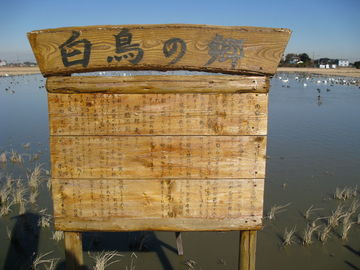 第3弾!「千葉県探索ツー」の巻 | Webikeツーリング