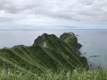 北海道ソロツーリング 9日目 | Webikeツーリング