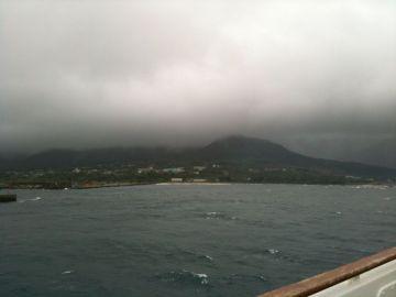 2012GW屋久島ツーリング&登山 | Webikeツーリング