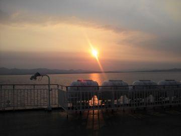 北海道上陸 | Webikeツーリング